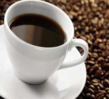 نکاتی برای بهتر شدن طعم قهوه