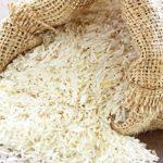 خرید برنج مرغوب