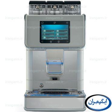 قهوه ساز سوپر اتوماتیک