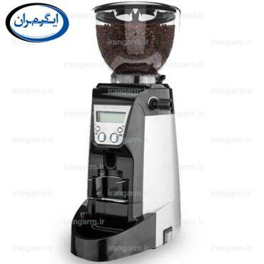 آسیاب قهوه کافی شاپ